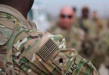 Berlín considera que Washington pone en peligro lo logrado en Afganistán