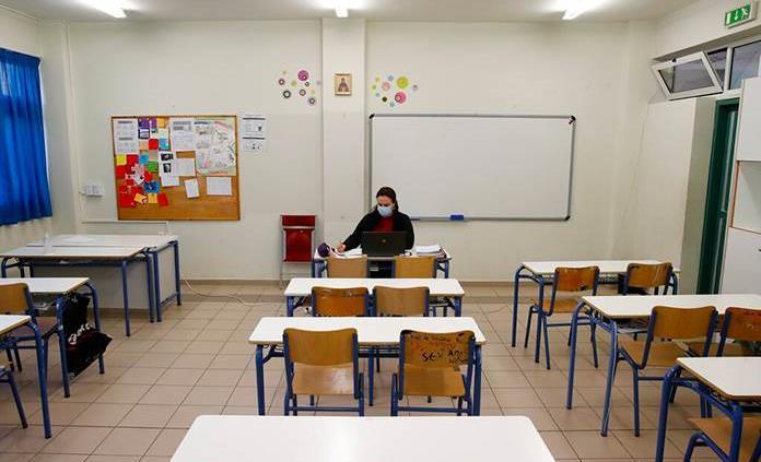 Países Bajos cuestiona artículo constitucional que permite a escuelas religiosas rechazar alumnos