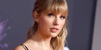 Taylor Swift recupera su música con el relanzamiento de Fearless