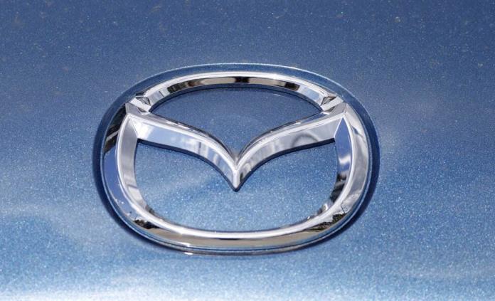 Mazda es la marca de autos más confiable: Consumer Reports
