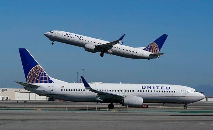 El covid-19 seguirá afectando al transporte aéreo en 2021, según Moodys