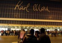 Festival de Cine de La Habana se hará en dos etapas por COVID