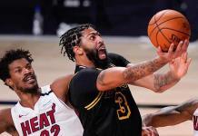 Arranca agencia libre en la NBA