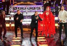Arrancan los Latin Grammy 2020
