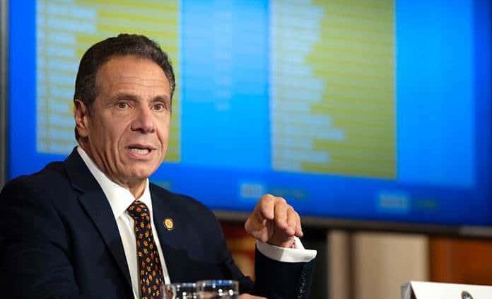 Nueva York cierra escuelas a partir de este jueves — Coronavirus
