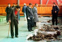 Muchas esperanzas sin cumplir en Bosnia 25 años después del Acuerdo de Paz