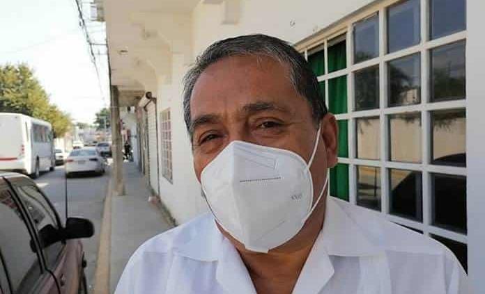 Aprueba Ricardo del Sol despenalizar uso de mariguana