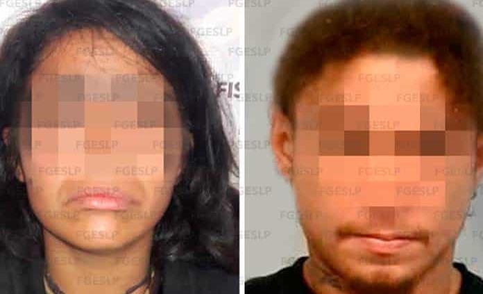 Caen presuntos homicidas de un hondureño
