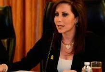 Preocupa a la SIP demanda de exfuncionaria contra el Diario AM