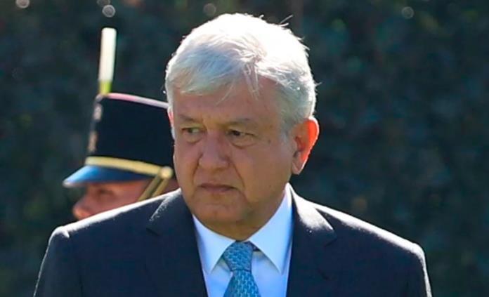 La corrupción es lo que más ha dañado a México: AMLO