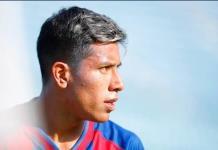 No hubo insultos racistas del jugador de Atlante al de Oaxaca