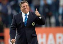 Miguel Herrera suena para llegar a la Selección de Colombia