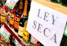 Ley seca no combate Covid y promueve clandestinidad: distribuidores