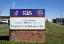 EE.UU. autoriza el uso contra la covid del fármaco de Regeneron que usó Trump