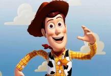 Toy Story, a 25 años, transformaron el cine de animación