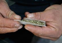 Iglesia mexicana califica de preocupante la despenalización de la marihuana