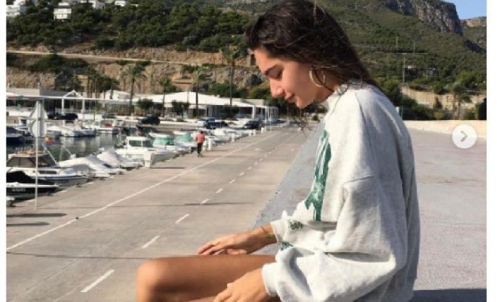 Joven transexual denuncia agresiones en su contra en España