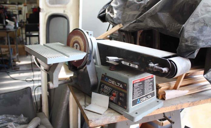 Electromecánicos registran pérdida de 3 mil empleos en el Bajío