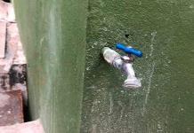 Falta de agua potable en penal escala a Corte-IDH