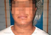 Por violar a su hermana, procesan a un joven