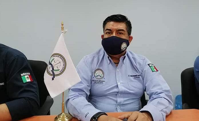 Realizan pesquisas de 11 desaparecidos en la Huasteca