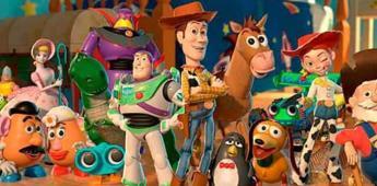 Toy Story, una aventura que evolucionó durante 25 años