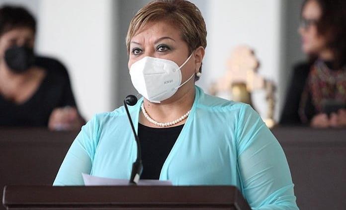 Eliminación del outsourcing debe analizarse a fondo: Barajas García