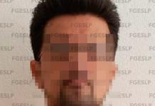 Aprehenden a exprofesor acusado de violación agravada en Matlapa