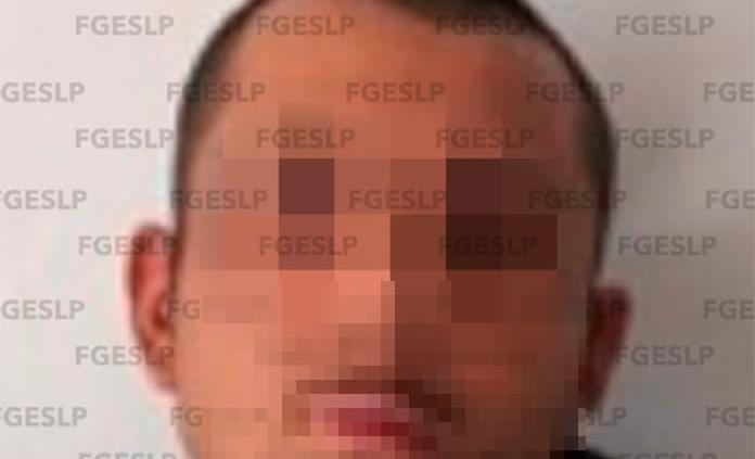 Dan 9 años de prisión a un hombre por un homicidio en Matehuala