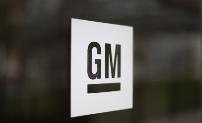 GM tendrá que retirar camionetas debido a bolsas de aire con infladores potencialmente dañinos