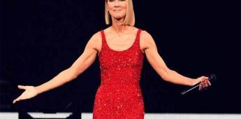 Celine Dion pierde demanda; pagará 13 mdd a su ex agente