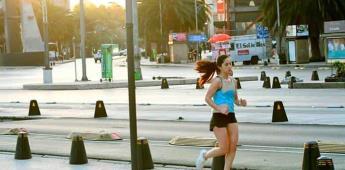Consejos para comenzar a correr y no morir en el intento