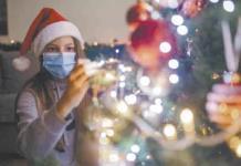 ¿Por qué se le llama Nochebuena a la noche del 24 de diciembre?
