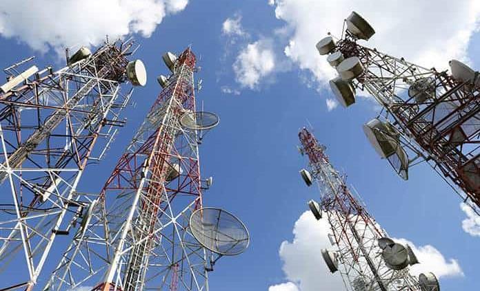 Preocupa a industria telecom sustitución de órganos autónomos