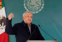 Demanda CEESP al gobierno discurso más realista