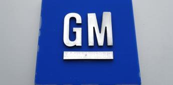 GM considera lanzar un todocaminos SUV eléctrico de la familia Corvette