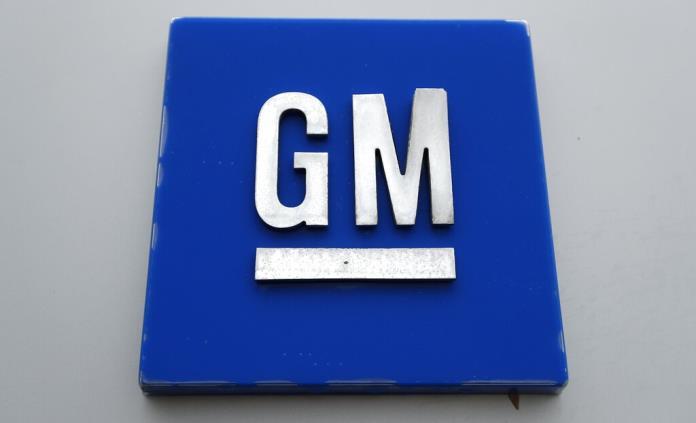 Caen acciones de Nikola tras retiro de General Motors