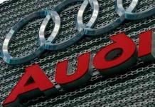 Profeco informa sobres problemas en asientos del Audi Q5