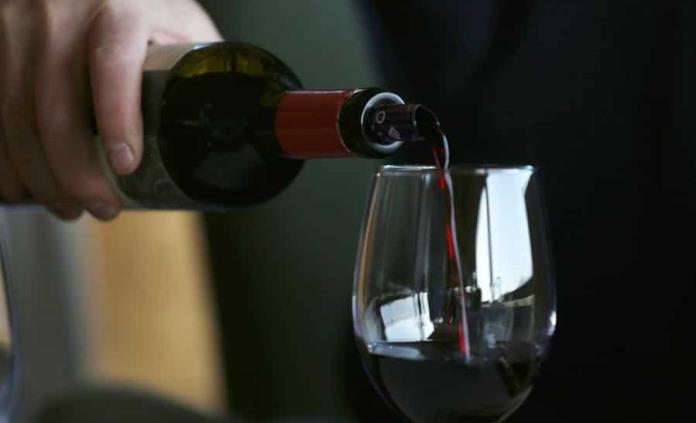 Latinoamérica sostiene sus vinos