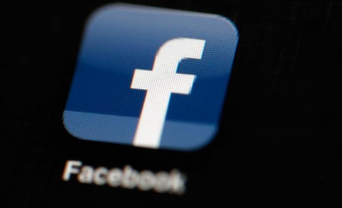 Usuarios reportan falla total en Facebook e Instagram