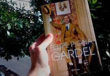 Un libro derriba mitos sobre Gardel: ni uruguayo ni muerto por un complot