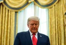 ¿Qué sigue tras la aprobación del segundo juicio político a Trump?
