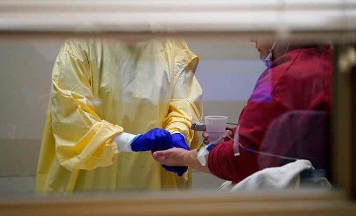 Integrar salud humana y animal y mayor inversión, claves contra pandemias