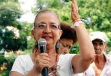 Pemex rescinde contratos otorgados a empresas ligadas a Felipa Obrador por 312 mdp
