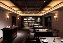 Guía Michelin otorga por primera vez 3 estrellas a restaurante chino en Japón