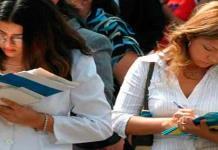 Cepal plantea a México destinar 0.1% del PIB para crear un ingreso básico a mujeres desempleadas