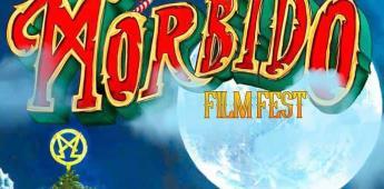 El Festival Mórbido será por primera vez binacional