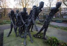 El Rijksmuseum presenta exposición sobre los Países Bajos y la esclavitud