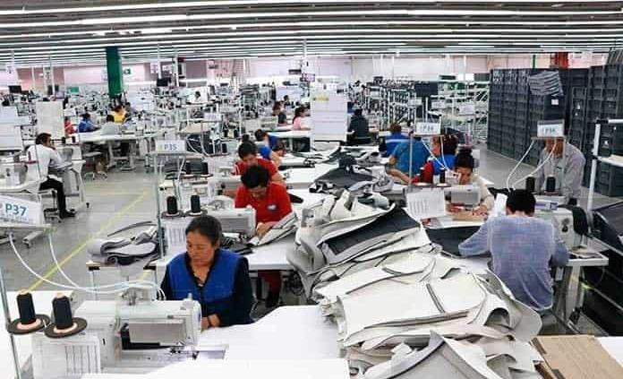 IMEF advierte de riesgos para subcontratación