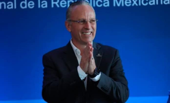 4T limita influencia, desalienta inversiones y capacidad de México: Coparmex
